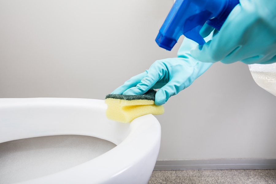 Bathroom cleaning service charlotte nc ja js for Bathroom cleaning companies
